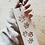 Thumbnail: bookmark madeira