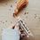 Thumbnail: mini bookmark
