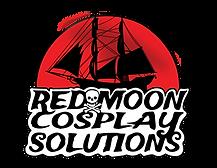 redmooncosplay_01.png