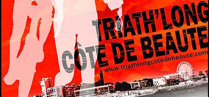 ob_ad58ff_triathlonl-royan.jpg