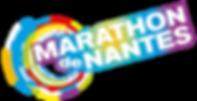 ob_b80558_bloc-marque-marathon-retina.pn