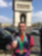 IMG-20190414-WA0036.jpg