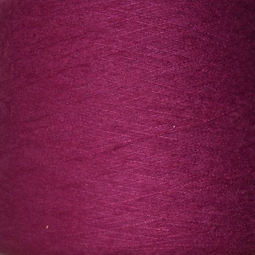 Ambra fluo roze 0,250kg