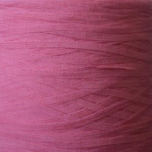 Binario roze 0,250kg
