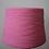 Thumbnail: Binario roze 0,250kg