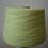 Thumbnail: Binario geel 0,250kg