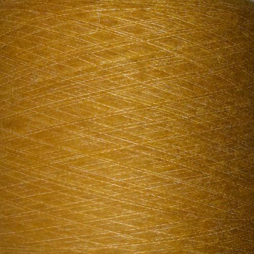 Sciarada geel 0,250kg