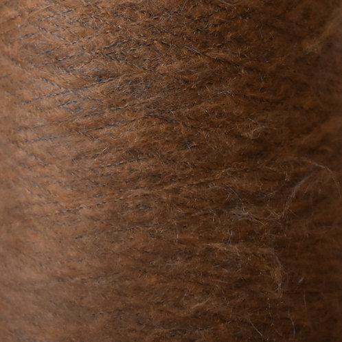 Virginia oranje bruin gemêleerd 0,250kg