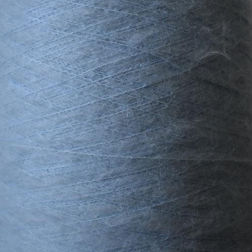Virginia blauw heel licht 0,250kg