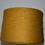 Thumbnail: Sciarada geel 0,250kg