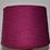 Thumbnail: Ambra fluo roze 0,250kg