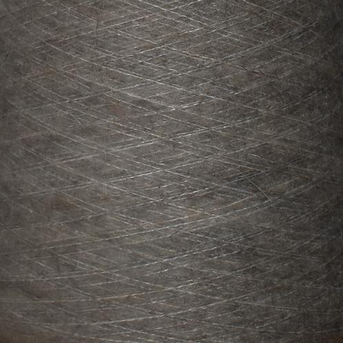 Sciarada beige licht 0,250kg