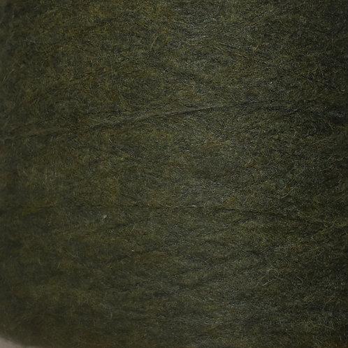 Sciarada groen kaki 0,250kg