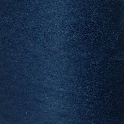 Sciarada blauw fel 0,250kg