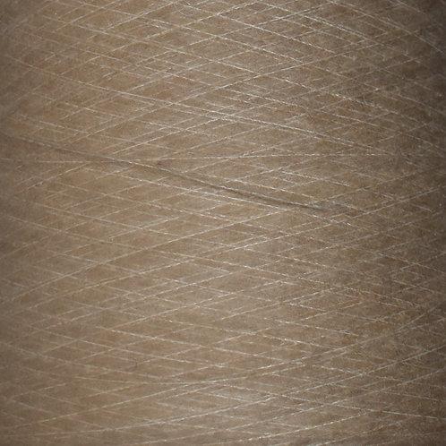 Ambra licht beige 0,250 kg