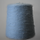 Thumbnail: Virginia blauw heel licht 0,250kg