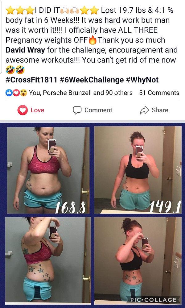 Screenshot_20191210-072234_Facebook.jpg
