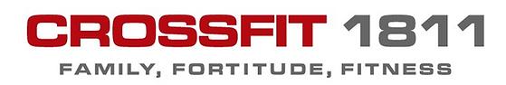 CF1811 Logo 2020 Banner.png