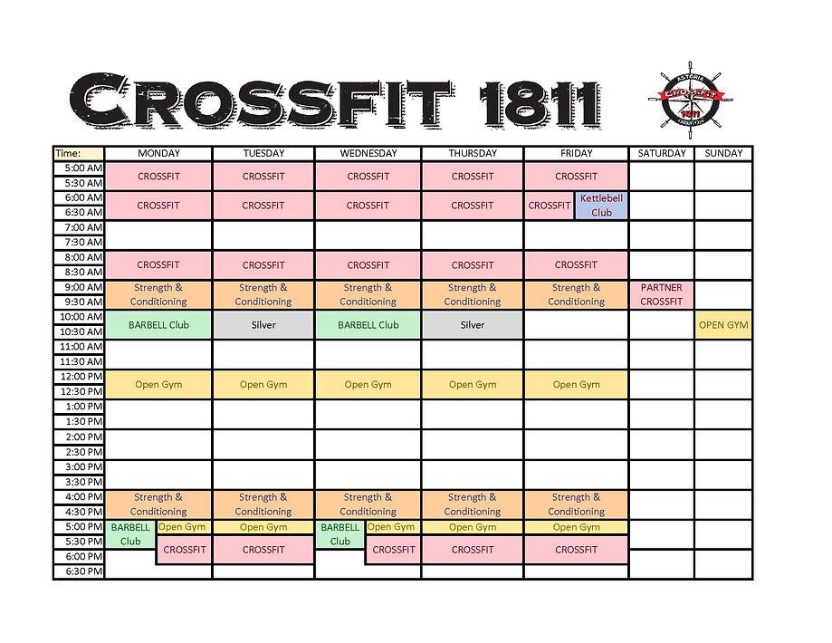 Schedule 4.1.2019.jpg