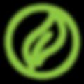 tgc logo.png