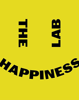 scaled_The+Happiness+Logo+RGB.jpg