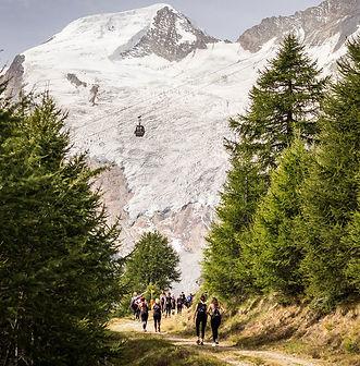peak-health-retreat-switzerland.jpg