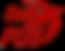 cropped-SwiftPOS-Logo-Flat-Transpar.png