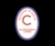 CCF-RQ-DETOURE.PNG