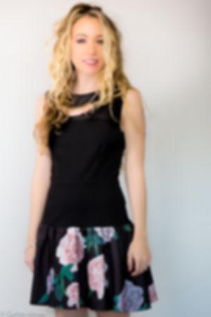 Ashley Bell 2014-30.JPG