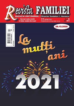 revista 2813.jpg