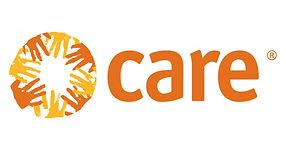 care-social-image.jpg