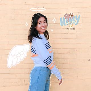 Amy Phung