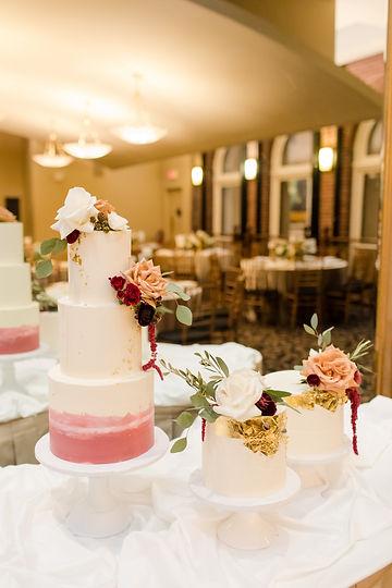 Jolyssa-Wedding Teaser-0103.jpg