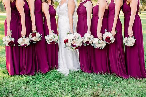 L C WEDDING-Details-0052.jpg