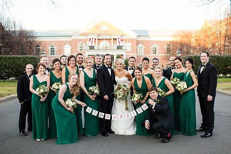 Dagan-04 Family and Formal Photos-0073.j