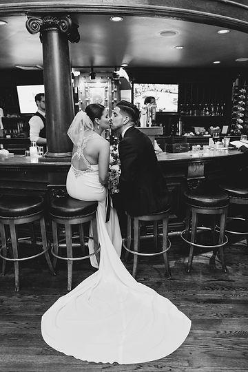 Jolyssa-Wedding Teaser-0085.jpg