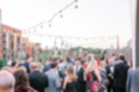 L C WEDDING-Reception-0007.jpg