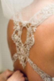 Jolyssa-Wedding Teaser-0022.jpg