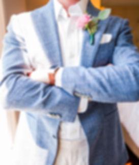 Ella-Cooper-Wedding-140.jpg