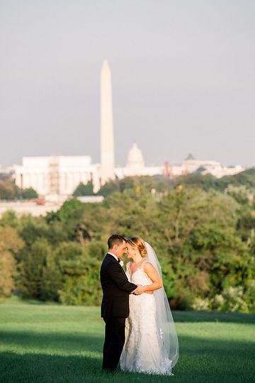 L C WEDDING-Bride and Groom-0106.jpg