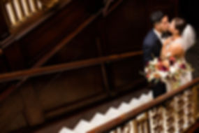 Jolyssa-Wedding Teaser-0080.jpg