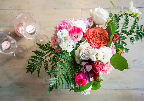 Ella-Cooper-Wedding-636.jpg