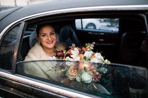 Jolyssa-Wedding Teaser-0071.jpg