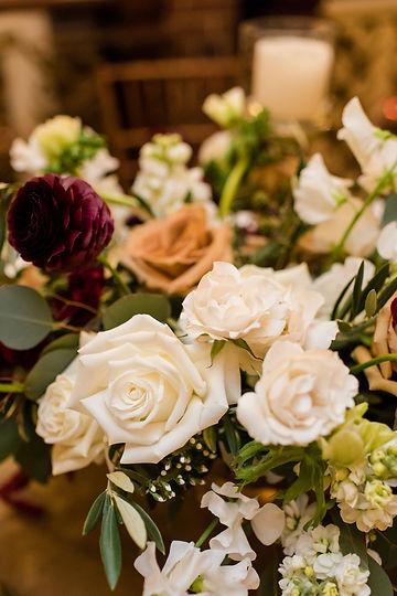 Jolyssa-Wedding Teaser-0099.jpg