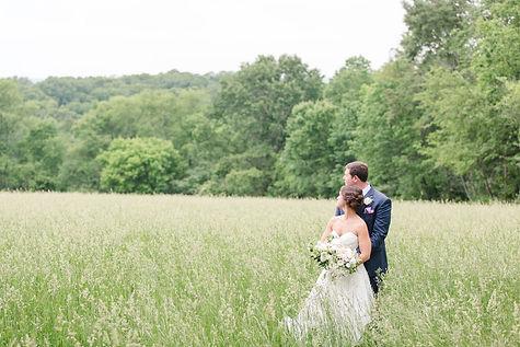Kaitlin and Mike Wedding_2198.JPG