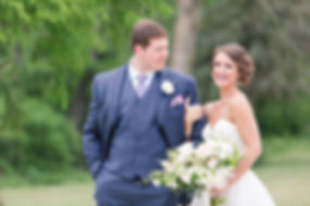 Kaitlin and Mike Wedding_1339.JPG