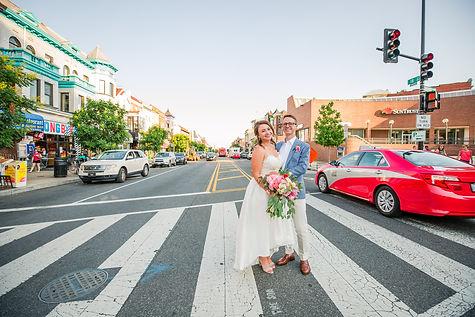 Ella-Cooper-Wedding-263.jpg