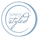 simplystyled_logos_01_web.png