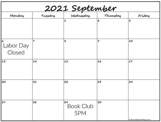 September-2021-calendar-monday-through-friday-5 (1).jpg