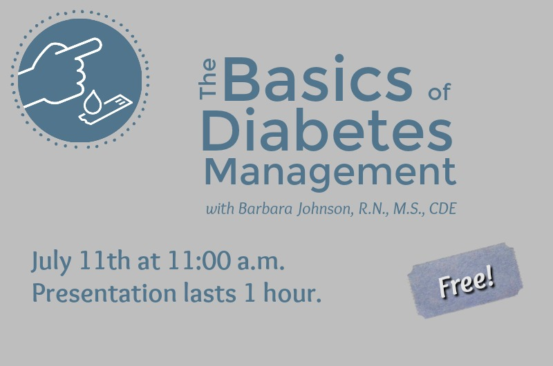 DiabetesClass